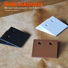 OFFRE FLASH2017