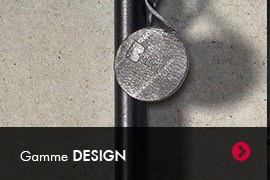 Gamme Design